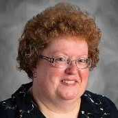 DIANE HOPPE, FAMILY & CONSUMER EDUCATION TEACHER